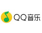 QQapp1manbetx全站app下载