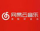 网易云app1manbetx全站app下载